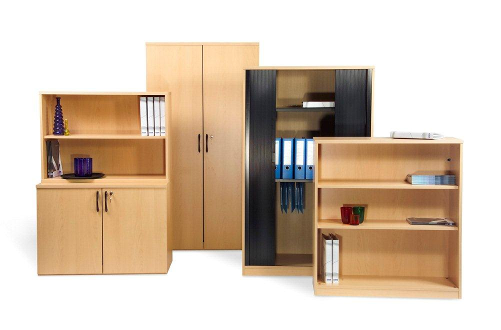 Office Furniture Abc Solutions