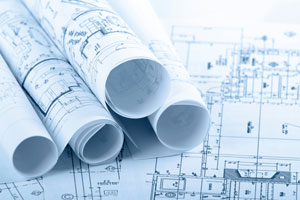 Statutory approvals - plans